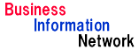 ビジネスサポート情報ナビ